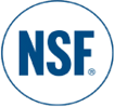 NSF Certified Systems