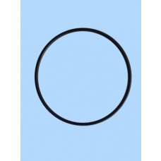 O Ring 10 inch for Jumbo Filter Housing